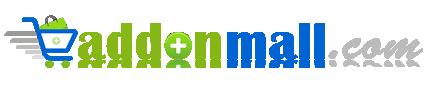 Addonmall.com